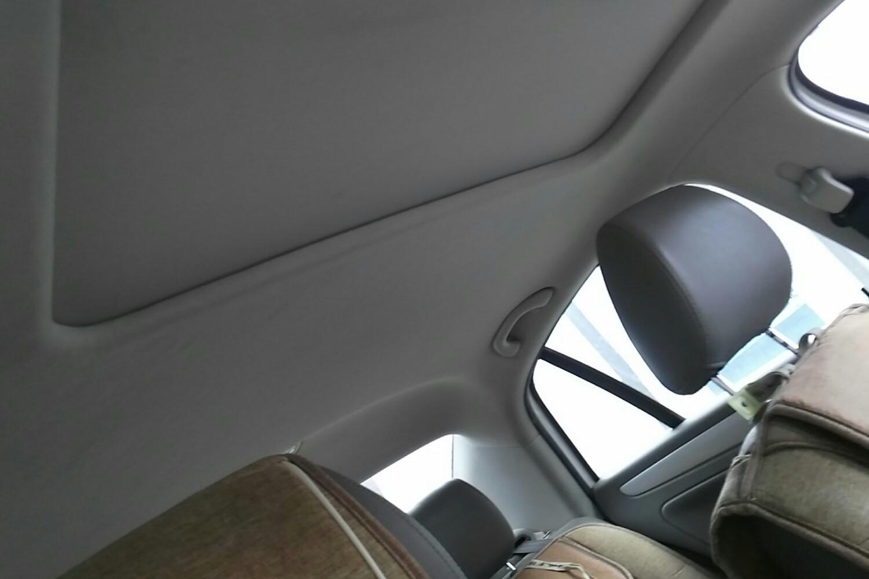 副驾驶席区域 左后车门内饰 左前车门内饰 驾驶席区域 方向盘