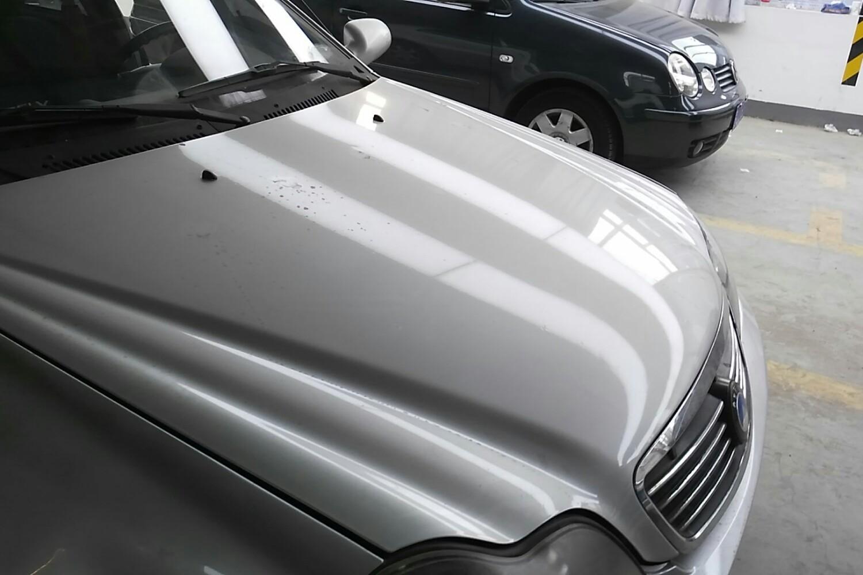 【北京】 吉利汽车 自由舰 2010款 1.3 手动 金钻版( 灰色 )