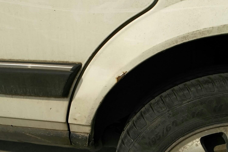 新桑塔纳车头底盘护板图片