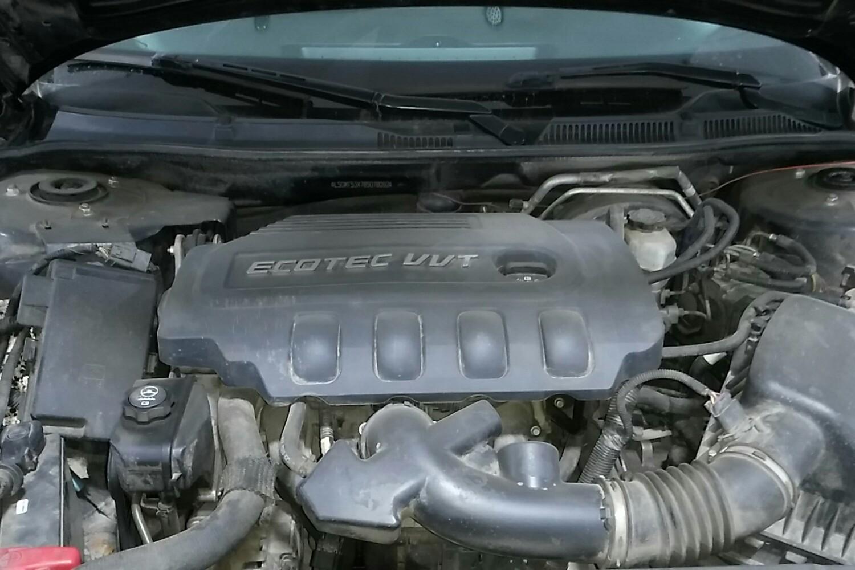 发动机盖右侧铰链 发动机盖左侧铰链 右前车门裙边 右侧水箱框架 15cm