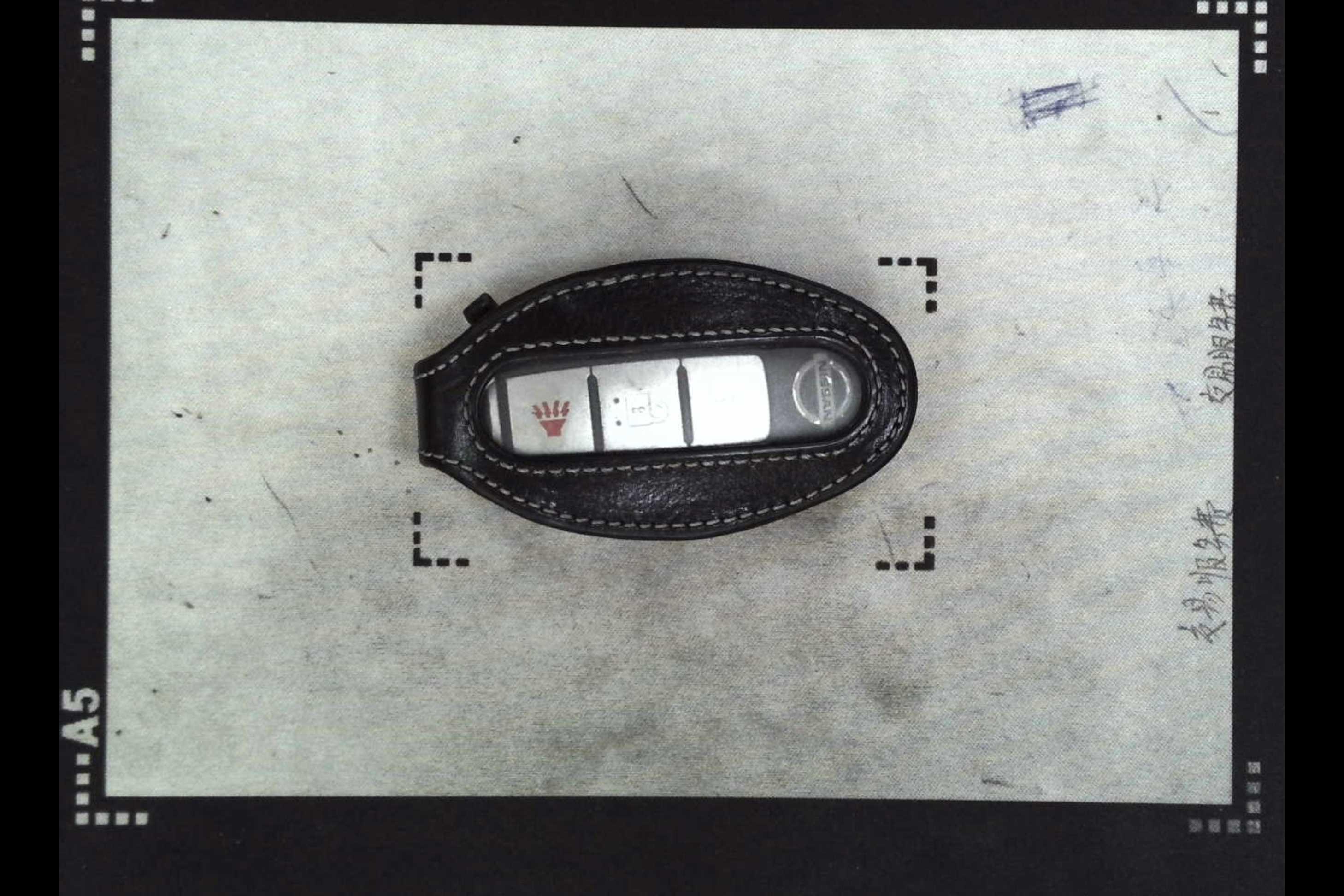 【广州】日产 逍客 2012款 2.0 自动 xl火前驱( 灰色 )